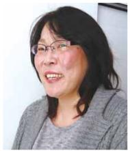 社会福祉法人 江寿会 学校法人アゼリー学園